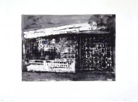 彫版 Perez  - Puerto Rico 1N 10/20