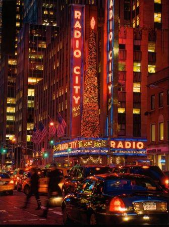 シルクスクリーン Cone - Radio City