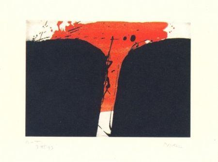 彫版 Borrell Palazón - Records de paisatge-3