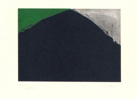 彫版 Borrell Palazón - Records de paisatge-4