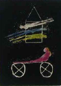 アクチアント Friedberg - Remembrances