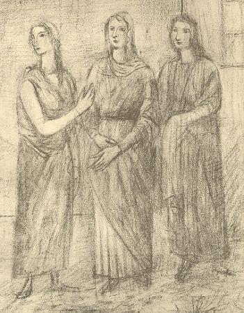 挿絵入り本 Carra - Rerum vulgarium fragmenta