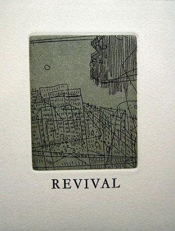 挿絵入り本 Rognoni - Revival