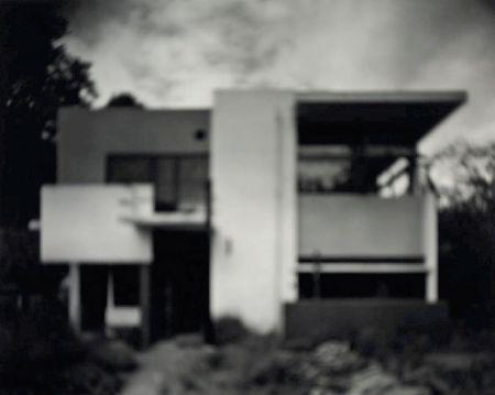 多数の Sugimoto - Rietveld-Schroder House