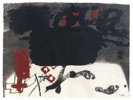 カーボランダム Tàpies - Roig i Negre 4