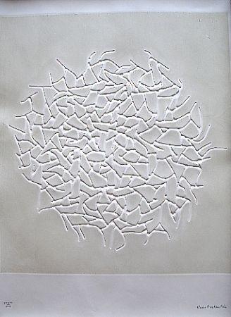 彫版 Falkenstein - Senza titolo