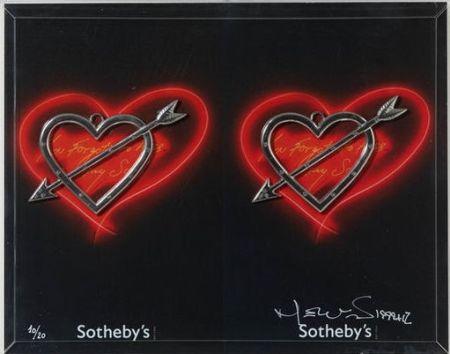 多数の Leirner - Sotheby's V