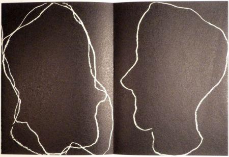 挿絵入り本 Blais - Stephanie Reymann (De Mémoire).