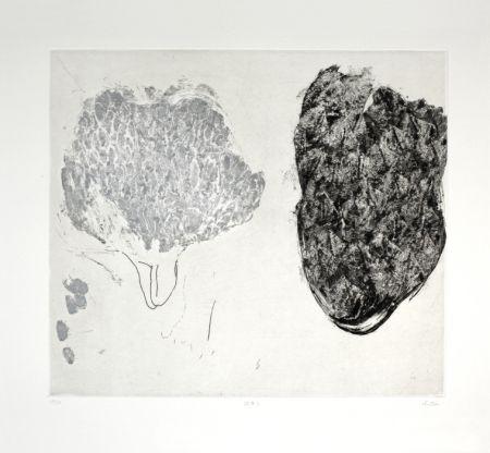 彫版 Chillón - Still 4