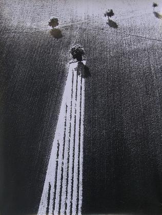 写真 Giacomelli  - Storie di terra (dal 1980 ad oggi)