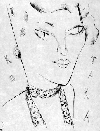 ポイントーセッシュ Manfredi - Takako