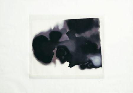 アクチアント Pasmore - The cloud