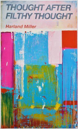 多数の Miller - Thought After Filthy Thought