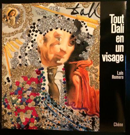 技術的なありません Dali - Tout Dalí