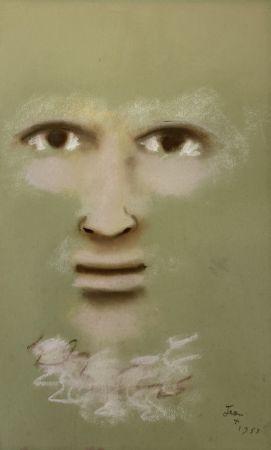 技術的なありません Cocteau - Un Regard Mystérieux (A Mysterious Gaze)
