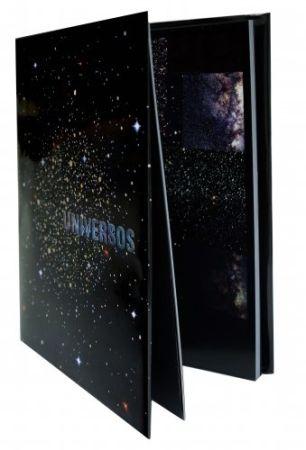 多数の Caldas - Universos
