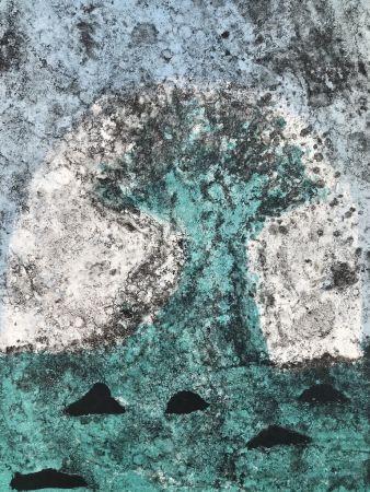 技術的なありません Tamayo - Untitled