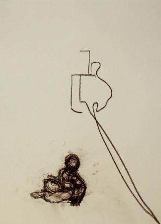 技術的なありません Kühn - Untitled