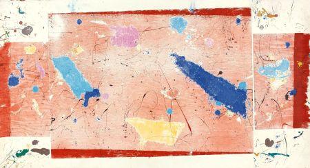 モノタイプ Francis - Untitled