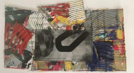 モノタイプ Gilliam - Untitled