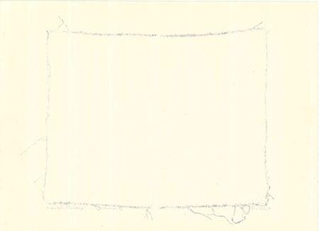 モノタイプ Micus - Untitled