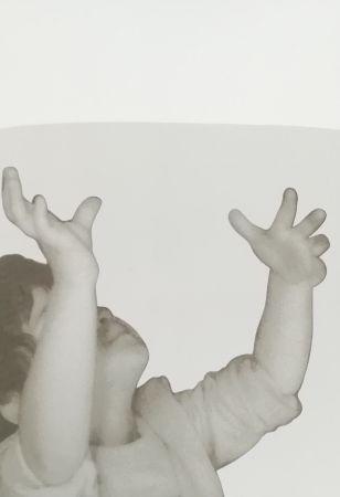 多数の Pistoletto - Untitled