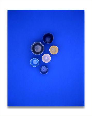 写真 Caldicot - Untitled 110/3