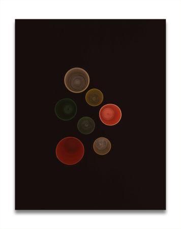写真 Caldicot - Untitled 110/5