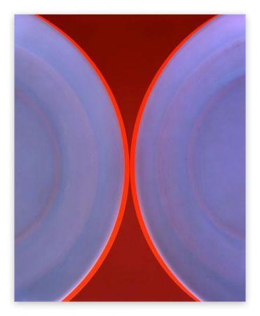 写真 Caldicot - Untitled 136