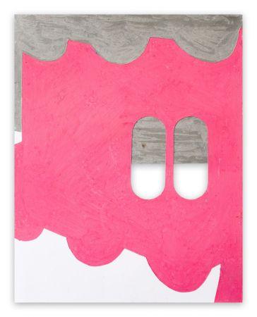 技術的なありません Tilman - Untitled (137.13)