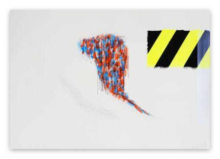 技術的なありません Tétot - Untitled 2