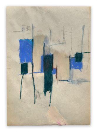 技術的なありません Doorsen - Untitled 2003
