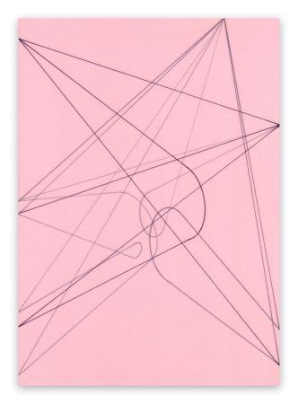 技術的なありません Caldicot - Untitled 2006