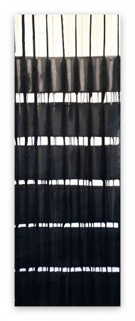 技術的なありません Reyna - Untitled 20069