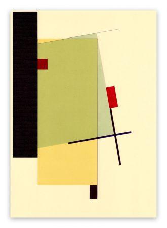 技術的なありません Caldicot - Untitled 2011