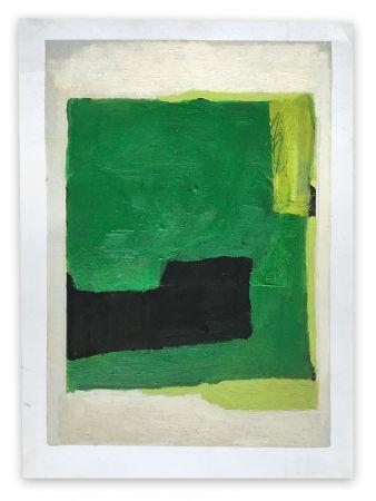 技術的なありません Doorsen - Untitled 2011