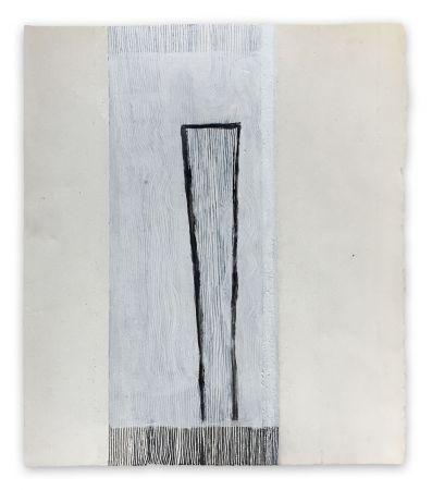 技術的なありません Doorsen - Untitled 2012