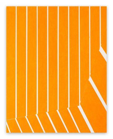 技術的なありません Tilman - Untitled (258.11)