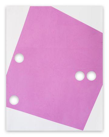 技術的なありません Tilman - Untitled (266.11)