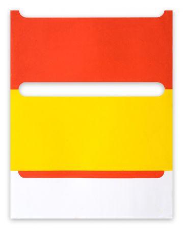 技術的なありません Tilman - Untitled (389.11)