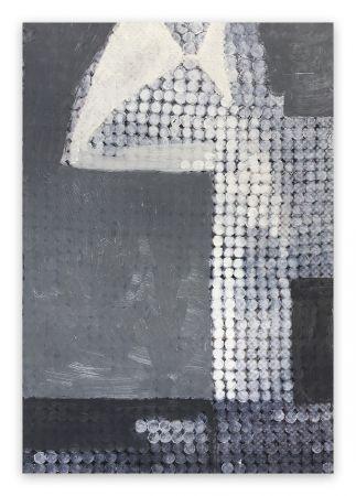 技術的なありません Doorsen - Untitled (Id. 1277)
