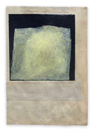 技術的なありません Doorsen - Untitled (Id. 1283)