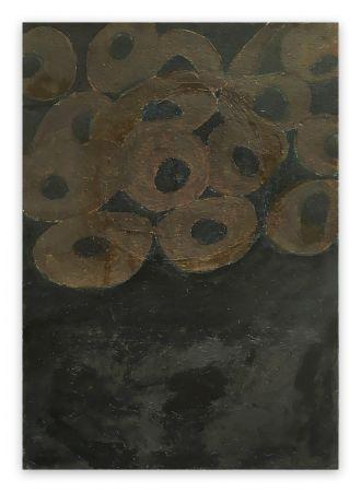 技術的なありません Doorsen - Untitled (Id. 1284)