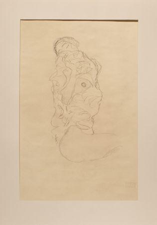 多数の Klimt - Untitled II.IX