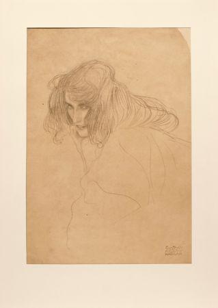 多数の Klimt - Untitled II.V