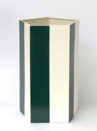 モノタイプ Buren - Vase original