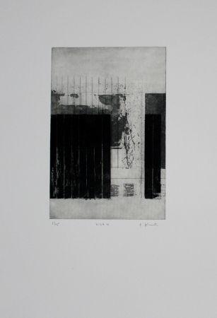 エッチングと アクチアント Jelinek - Viga 4