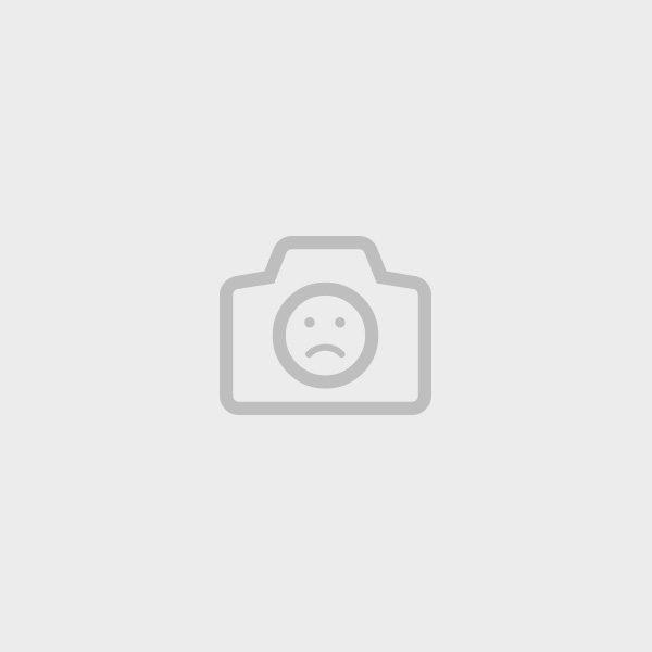 シルクスクリーン Mr. Brainwash - We are all in this together (Blue)