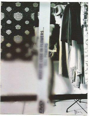 オフセット Prince - What we lose in Flowers
