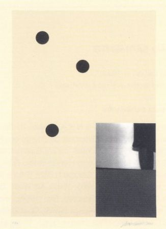 多数の Santibañez - Without title-4